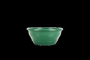 Tegla vrtić 16cm – zelena