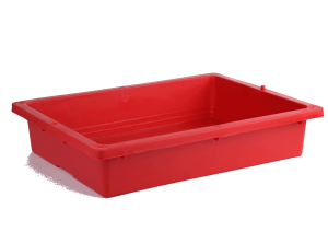 Višenamjenska kutija 440x330x85mm