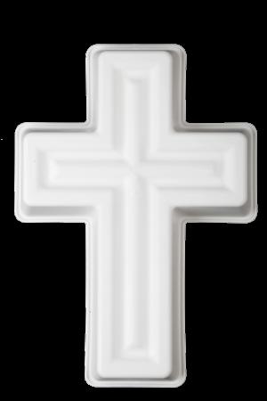Aranžman križ