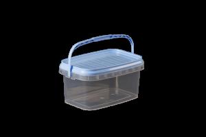 HERMETIK BOX 2l