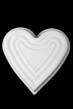 Aranžman srce