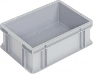 SGL-standardna kutija LL zatvorena 12.7l