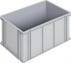 SGL-standardna kutija LL zatvorena 61.3l