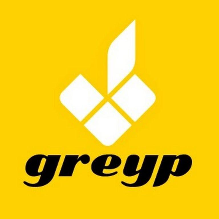 id_54_Logo-Greyp