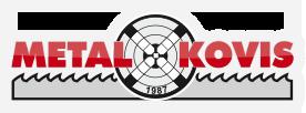 metal-kovis-logo